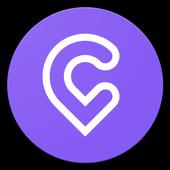 Cabify icon