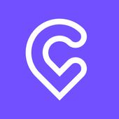 Cabify icono