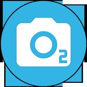 HedgeCam 2 иконка