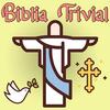 Preguntas Trivia Biblia 圖標