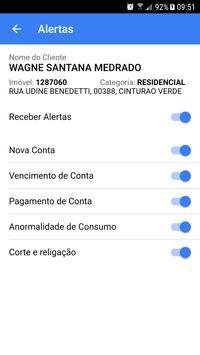 CAER Mobile screenshot 3