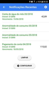 CAER Mobile screenshot 4