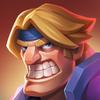 Heroes Legend-icoon
