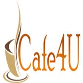 Cafe4U icon