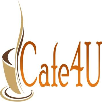 Cafe4U screenshot 3