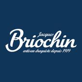 Briochin icon