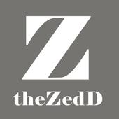 더제드(theZedD) icon