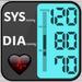 Blood Pressure Evaluation