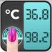 Body Temperature Converter