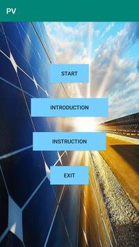 Photovoltaic Board Cleaning poster