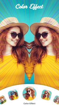 Mirror Image Effects- Photo Mirror Editors screenshot 3