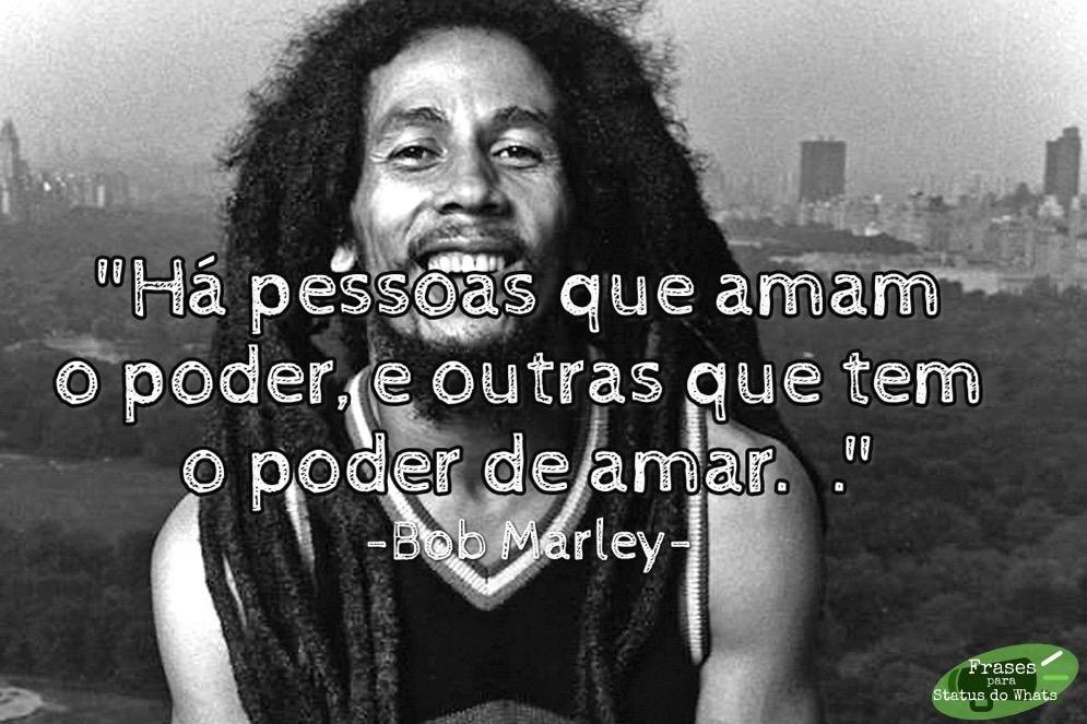 Pensamentos De Bob Marley для андроид скачать Apk