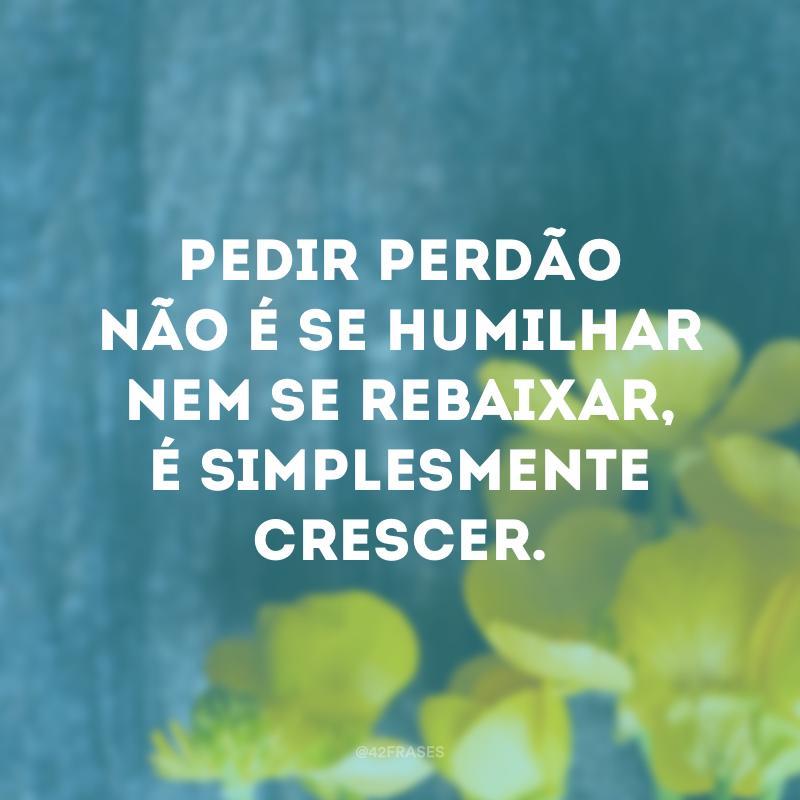 Frases De Perdão No Amor For Android Apk Download