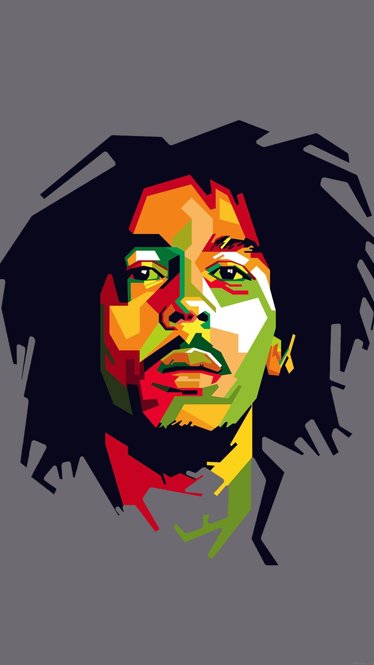 Frases De Bob Marley Grátis For Android Apk Download