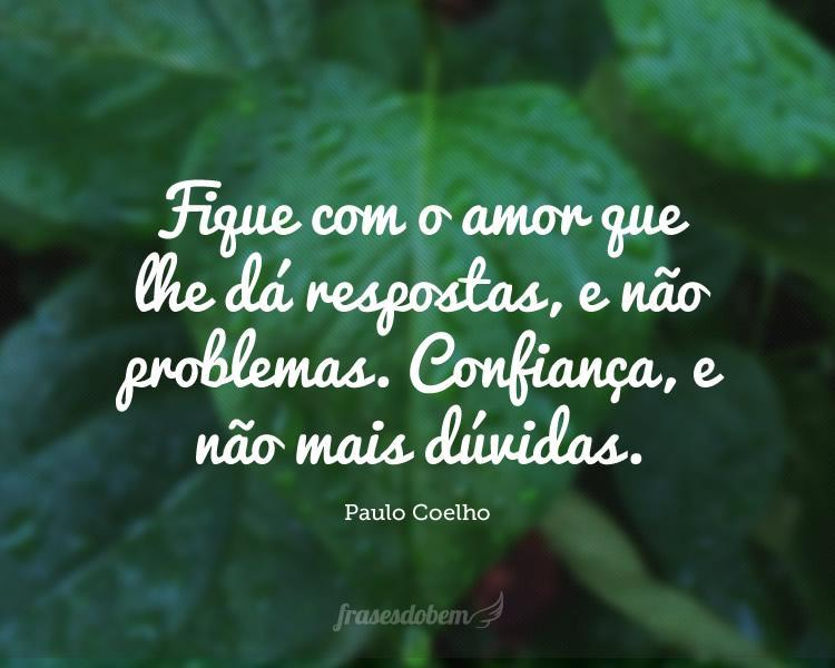 Paulo Coelho Frases For Android Apk Download