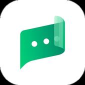 LingoCloud Interpreter icon