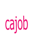 cajob icon