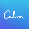 Calm icône
