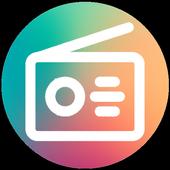 Emisoras de España Radios Gratis de España icon