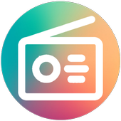 Radio Española FM Radios de España sin Auriculares icon