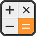 Math Calculator - Equation Solver, Free Scientific APK