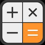 Math Calculator - Equation Solver, Free Scientific APK