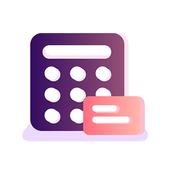 Super Calculator Pro icon