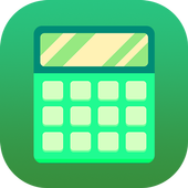 Privacy Account Charge icon