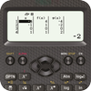 Smart calculator 82 fx Math homework solver 991ms simgesi