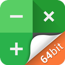 Calculator Vault Lite 64 Support APK
