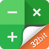 Calculator Vault Lite 32 Support icon