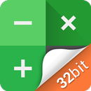 Calculator Vault Lite 32 Support APK