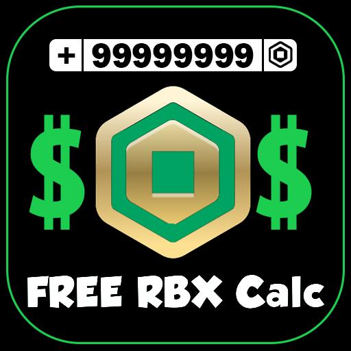 qr code robux Robux Calc New Free Robux Card Generator 2020 For Android Apk Download