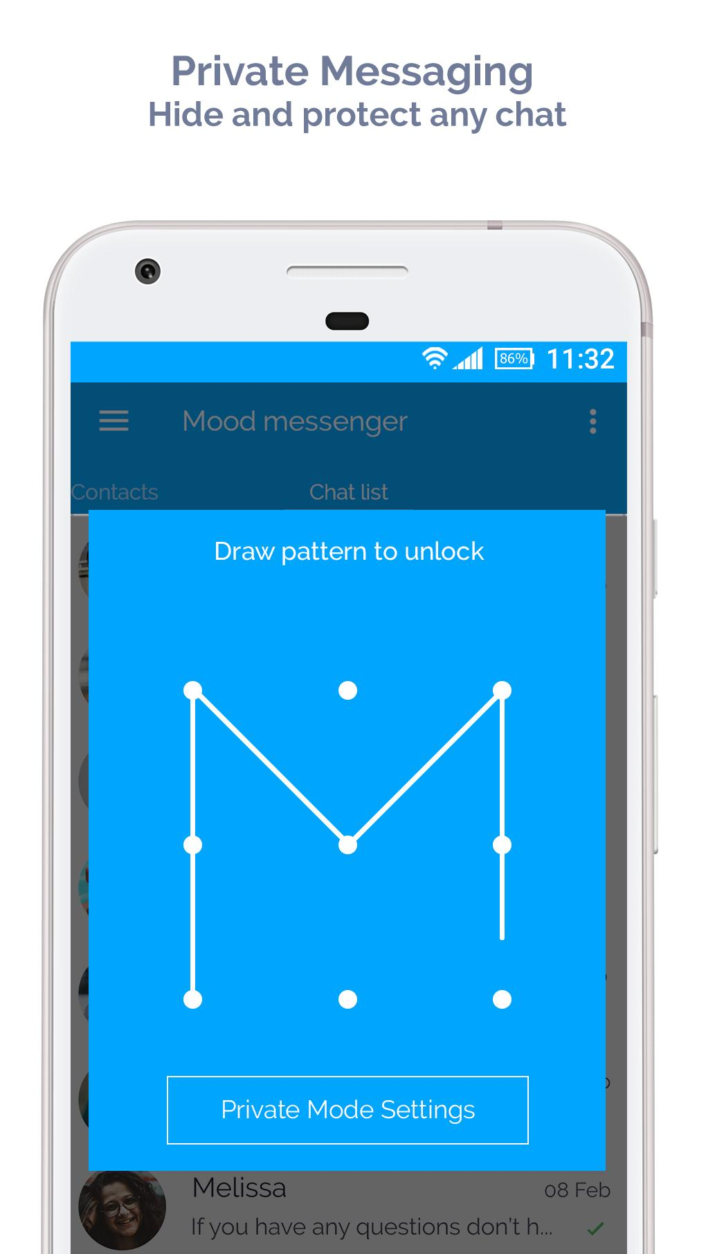 Mood for Android - APK Download