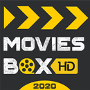 Free HD Movies 2020 - Watch Free Online Cinema APK Android