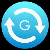 SyncCal icono