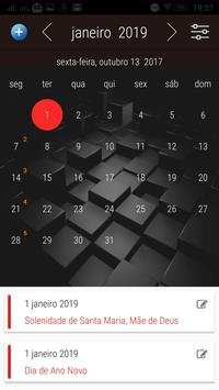 Calendario Di Meo 2020.Calendario Portugal For Android Apk Download