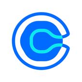 ikon Calendly