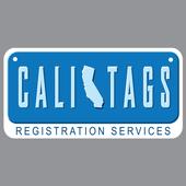 CaliTags icon