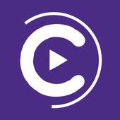 Calitunes icon
