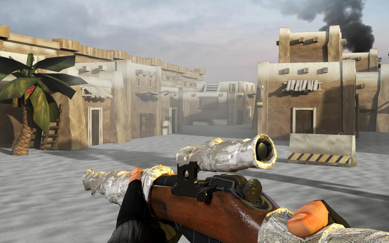 Call of World War Games Free FPS Shooting Games for Android - APK Download