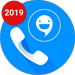 Download CallApp: Caller ID, Call Blocker & Call Recorder 1.522 Apk for Android