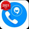 CallApp: Caller ID, Call Blocker & Call Recorder-icoon