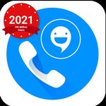 CallApp: Caller ID, Call Blocker & Call Recorder aplikacja