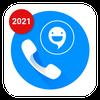 CallApp: Caller ID, Call Blocker & Call Recorder أيقونة