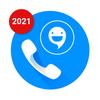 CallApp: Caller ID, Call Blocker & Call Recorder иконка