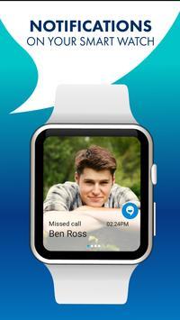 CallApp: Caller ID, Call Blocker & Call Recorder screenshot 12