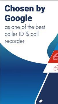 CallApp: Caller ID, Call Blocker & Call Recorder penulis hantaran