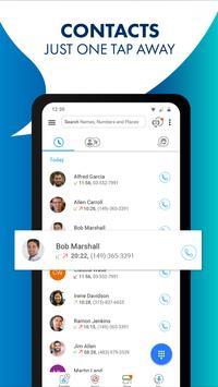 CallApp: Caller ID, Call Blocker & Call Recorder screenshot 2