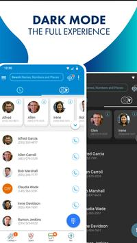 CallApp: Caller ID, Call Blocker & Call Recorder screenshot 5